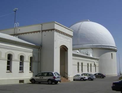http://upload.wikimedia.org/wikipedia/commons/f/f7/Lick_Observatory_3.JPG