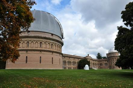 http://upload.wikimedia.org/wikipedia/commons/6/61/Yerkes_Observatory_2009_Oct.jpg