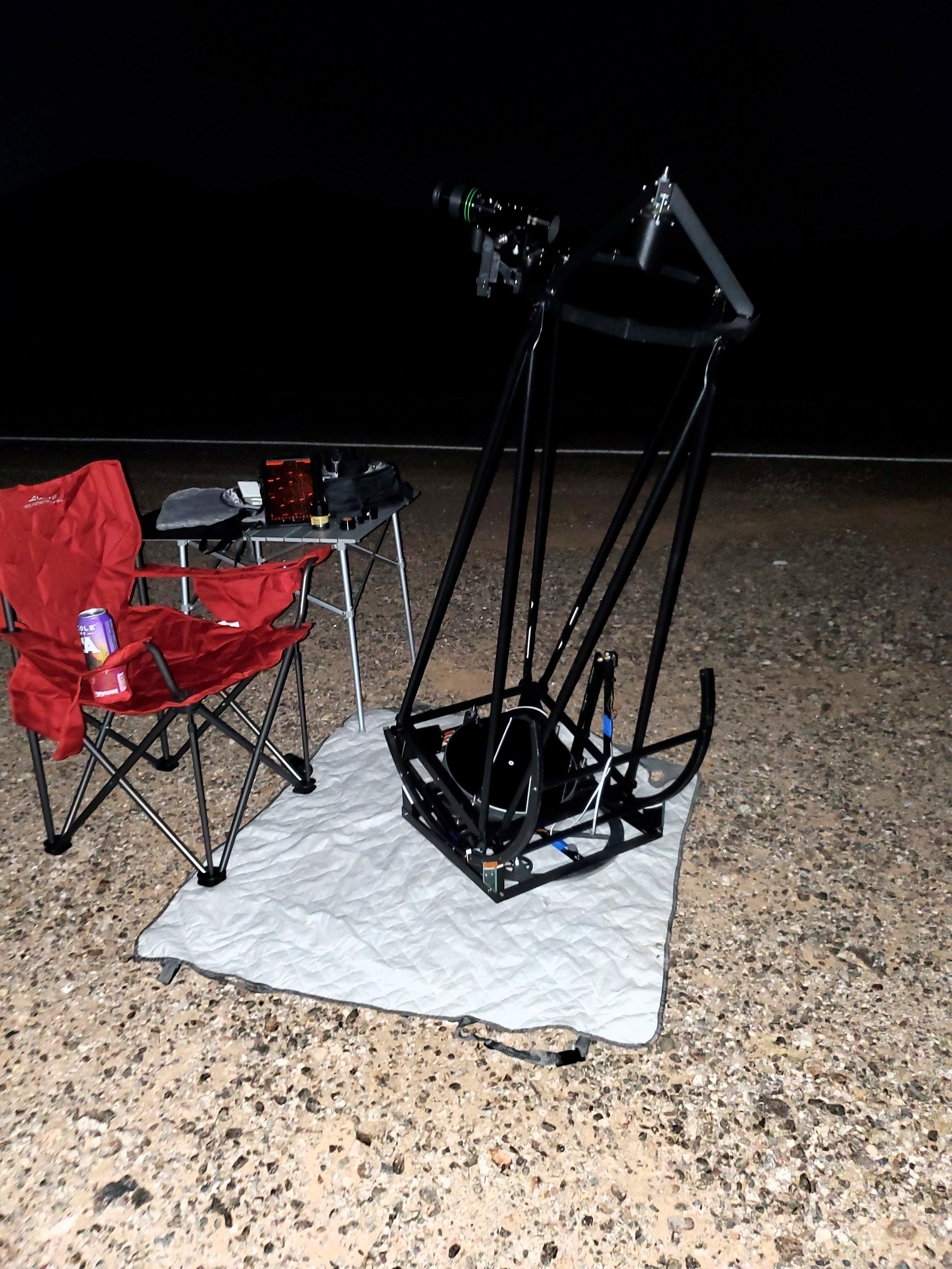 Lamp WITH HOLDER GREEN 14v Wheel h0